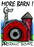 More Barn Logo