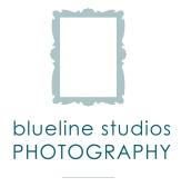 Blueline Studios