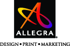 Allegra_Box_4C_MPM