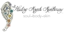 Healing Angels Apothecary